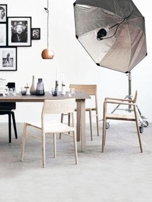 die 46 besten bilder zu dining room art inspiration auf pinterest, Esszimmer dekoo