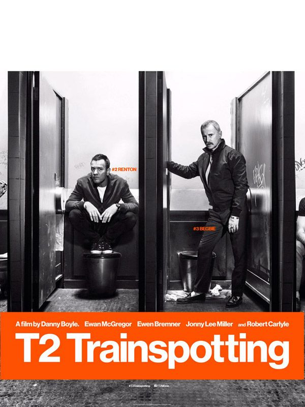 trainspotting 2 vostfr