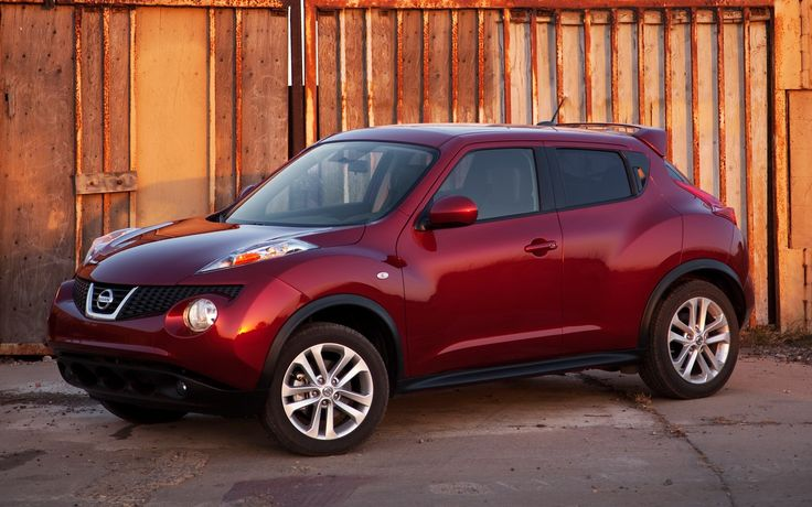 2011 Nissan Juke Mpg - http://carenara.com/2011-nissan-juke-mpg-4842.html 2011 Nissan Juke 1.5-Litre Dci - 57.6Mpg inside 2011 Nissan Juke Mpg 2011 Nissan Juke Price, Mpg, Review, Specs amp; Pictures throughout 2011 Nissan Juke Mpg 2011 Nissan Juke Awd Buyers Get A Check, And An Apology with 2011 Nissan Juke Mpg 2011 Nissan Juke Price, Mpg, Review, Specs amp; Pictures pertaining to 2011 Nissan Juke Mpg 2011 Nissan Juke Price, Mpg Specs - Amarz Auto pertaining to 2011 Nissan J
