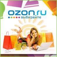 СП OZON.ru - Заказываем вместе и экономим на доста http://sp-sunshine.com/zakupka/sp-ozonru---zakazyvaem-vmeste-i-ekonomim-na-dostavke-bez-tr-63016 2204 Название СП: СП OZON.ru - Заказываем вместе и экономим на доставке! БЕЗ ТР! Организатор: Дарья 89039236585 1. Минимальная партия заказа: 10000 руб 2. Сбор товара рядами: нет 3. Орг %: 2% 4. Доставка до ТК + транспортные расходы: нет 5. Пересорт и брак: Пересорт по цвету пристраивает УЗ. Пересорт по артикулу пристраивает ОЗ, если брак…