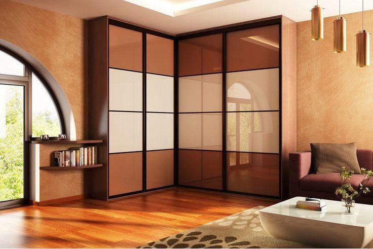 Te contamos qué debes siempre en cuenta antes de elegir el armario en tu dormitorio. ¿Qué consejos puedes darnos tu?