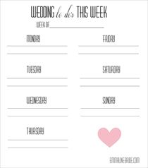 74 best Free Printables images on Pinterest