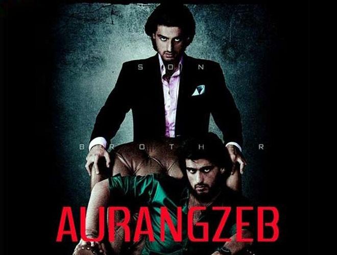 http://youthsclub.com/barbadiyaan-song-lyrics-from-aurangzeb-movie-video-song/Barbadiyaan song lyrics from Aurangzeb Movie, Video song