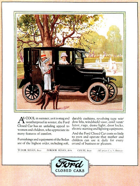 144 Best Vintage Car Ads Posters For Cars Retro