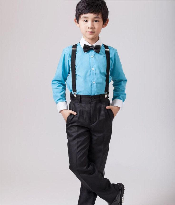 16 best boy`s suit images on Pinterest | Boys suits, Formal and ...