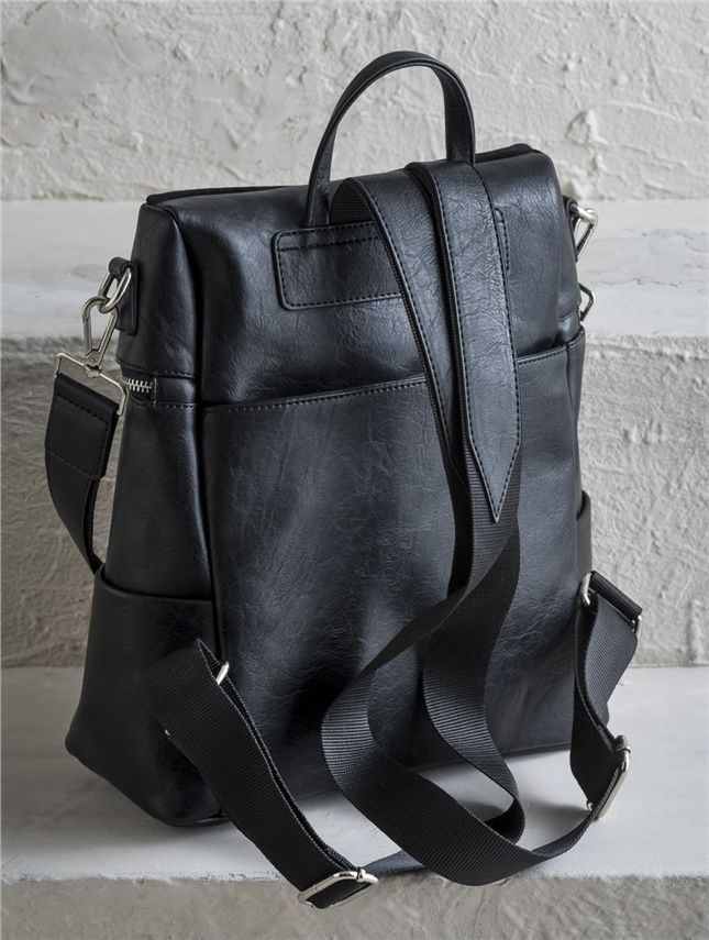 Karlen Bayan Canta Siyah Elle Shoes 2020 Siyah Canta Siyah Topuklu Ayakkabilar