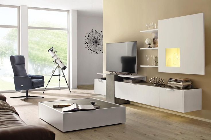 top 25 best h lsta wohnzimmer ideas on pinterest h lsta m bel fernseher wandhalterung and 1. Black Bedroom Furniture Sets. Home Design Ideas