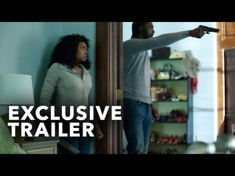 No Good Deed | Official Trailer | In theaters September 12. #NoGoodDeed