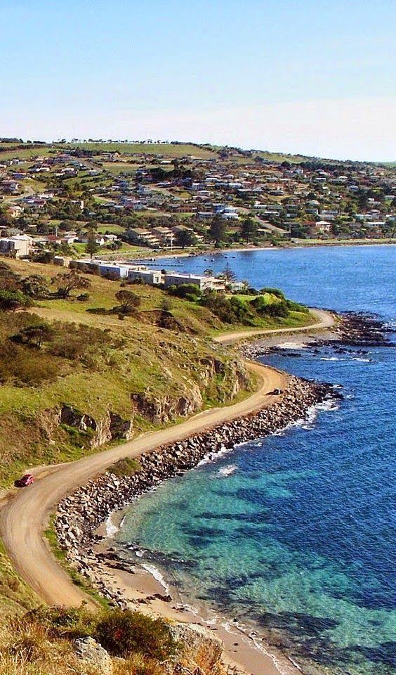 Victor Harbor ,South Austrailia