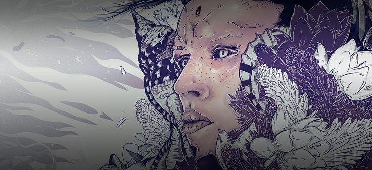 Graphic design software   Download free Adobe Illustrator CC trial