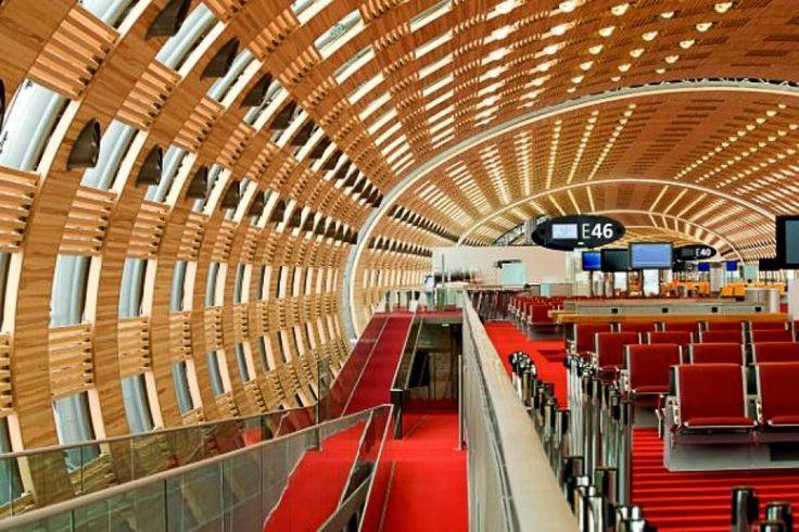 Sika lanseaza o noua gama de produse speciale pentru protectia lemnului