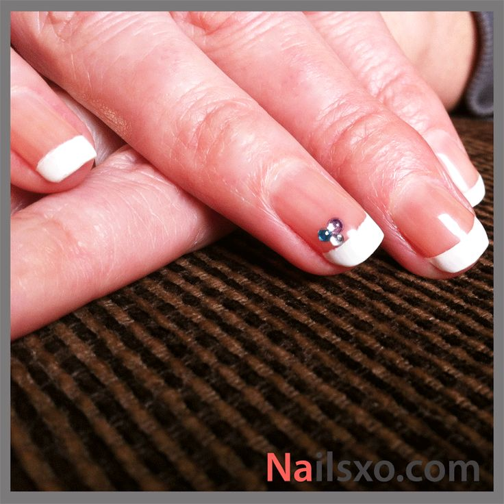 78 Best Nail Designs & Reviews Images On Pinterest