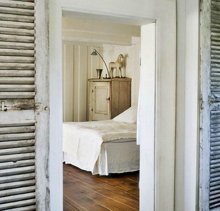 Swedish Interior Design Kitchen: 17 Best Images About Gustavian/Swedish Interiors On