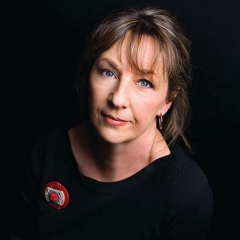 Join author Rosalie Ham on 19 November, 6.30–8pm at the Sunbury Library as she talks about her most popular novel The Dressmaker, which has been adapted into film with Kate Winslet in the lead role. For more information, and to book, visit our website.
