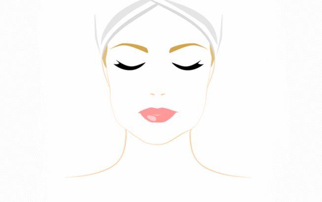 Ob+Pausbacken+oder+Doppelkinn:+Diese+Tricks+helfen+dabei,+im+Gesicht+abzunehmen