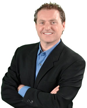 Mike Koenigs  http://mikekoenigs.com/ Twitter: @Mike Koenigs