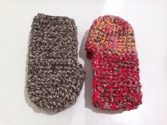 Alpaca Crochet Kids Slippers!!!! Quality handmade knitwear using the finest of yarns produced locally in New Zealand.