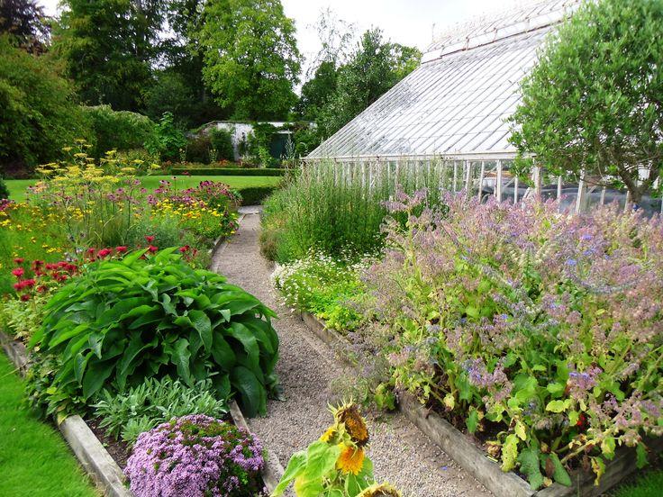 113 best images about herb garden on pinterest gardens. Black Bedroom Furniture Sets. Home Design Ideas