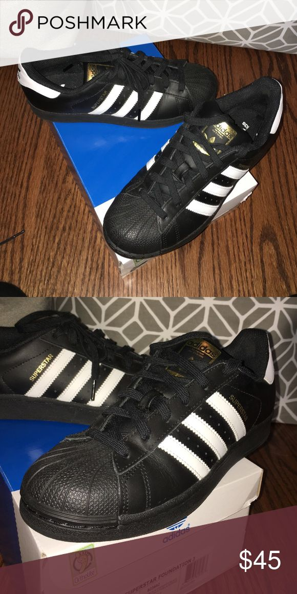 9987286c346 adidas 1 thinking shoes d92155534ca8f71e6ffb15bae24a57c4