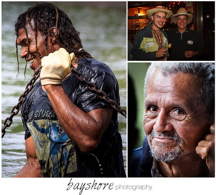 Pin from bayshorephotography.com  Love the people of Costa Rica!