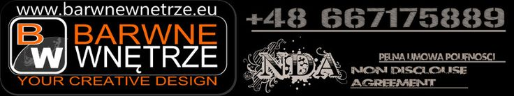 Logo usług NDA