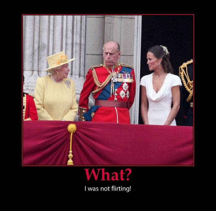 11 Best Royal Memes Images On Pinterest