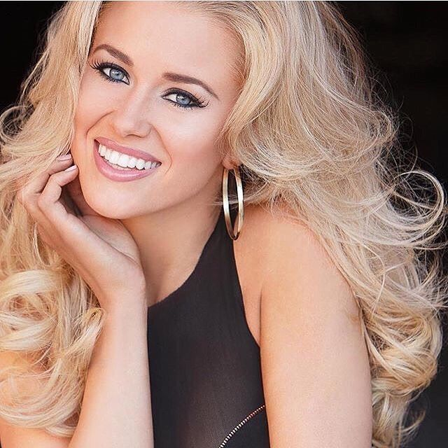 Miss Mississippi @missmsusa road to miss USA 2016 #missmississippi #missmississippiusa #missusa2016 #missusa #missuniverse #roadtomissusa Own That Crown is a Pageant Marketplace app that connects girls in the pageant industry together based on their location. Find or list your used pageant gowns in the Own That Crown Pageant Resale Section. Find a Pageant Coach or list pageant coaching / consulting services. Find news and information about upcoming beauty pageants near you easily off your…