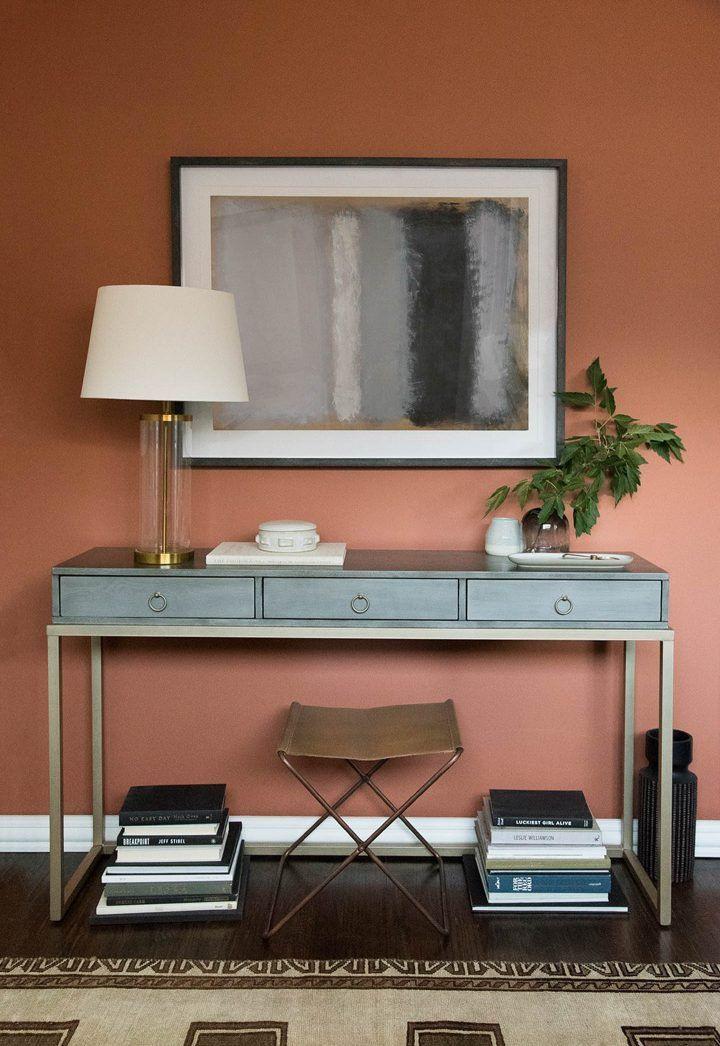 2019 Paint Color Trends Trending Paint Colors Sherwin Williams