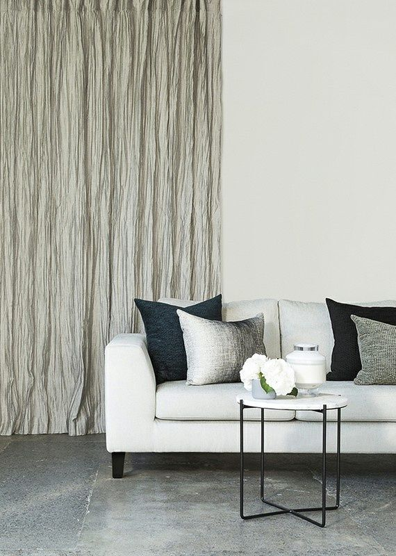 Broadway from the Contemporary Collection by James Dunlop Textiles