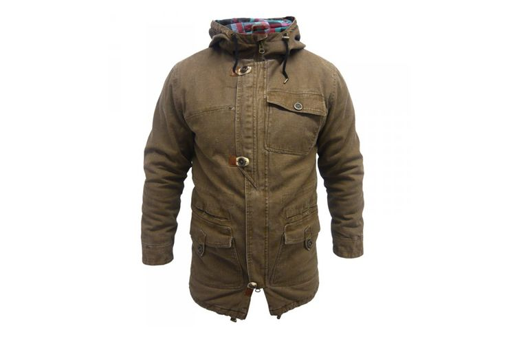 http://www.frenchtruckers.com/wp-content/uploads/2011/01/uniforms-for-the-dedicated-parka.jpg