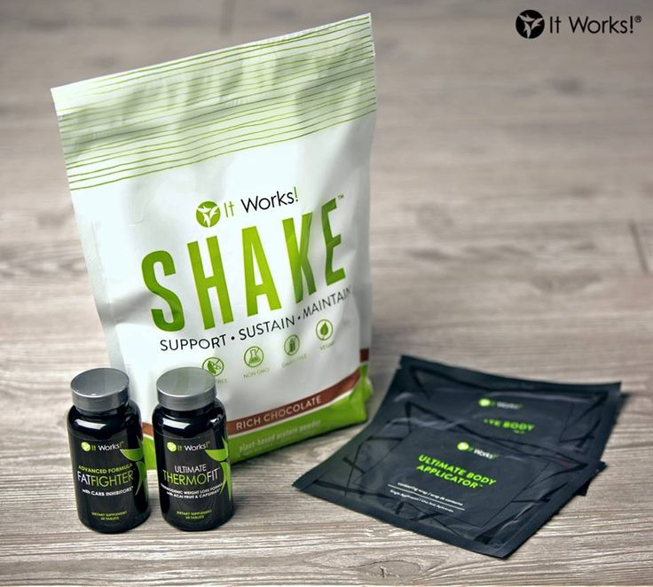 What is your New Year's Resolution? If it's your goal to burn calories, fight fat, and build muscle  as you tighten, tone, and firm, then this is THE Pack for you. The Metabolic Burn  Pack has been synergistically designed to support your weight loss goals! #CommitDontQuit