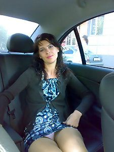 Horny mature and dalit to