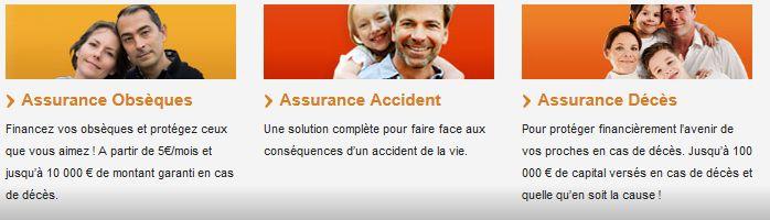 Family Protect AXA : Avis, Avantages, Prévoyance...