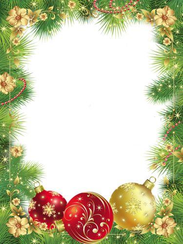Christmas balls-1.png