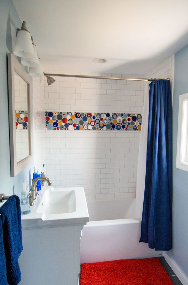 Bathroom Tile Ideas Mosaic 391 best tile + stone in the bathroom images on pinterest | room