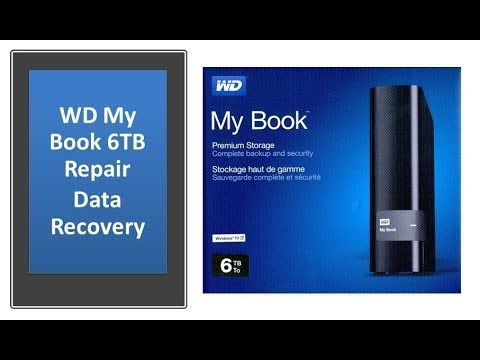 WD My Book  WD60EZRX  WD50EZRX WD40EZRX WD30EZRX  WD20EZRX WD10EZRX 2060...