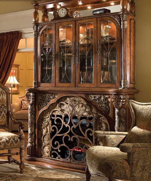 Marvelous Villa Valencia Fire Place Old World Spain Have Been Beautifully Captured In  This Grand Collection,
