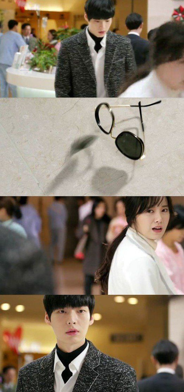 Blood (블러드) Korean - Drama - Episode 2