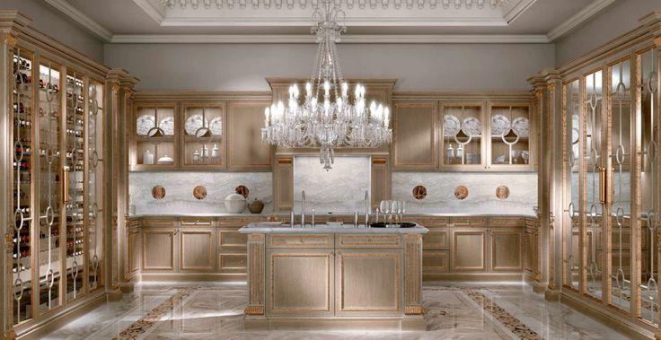 Piotto mobili ~ Giorgio piotto Поиск в google kitchen quality