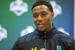 Dallas Cowboys 2017 Draft - Blogging The Boys