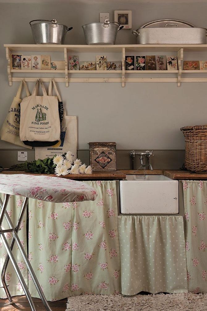 10 best Workroom ideas images on Pinterest | Bathrooms decor ...