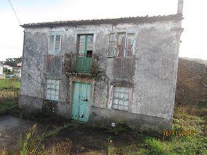 Casa en venta en As Revoltas - Canduas Ref. KWPH8
