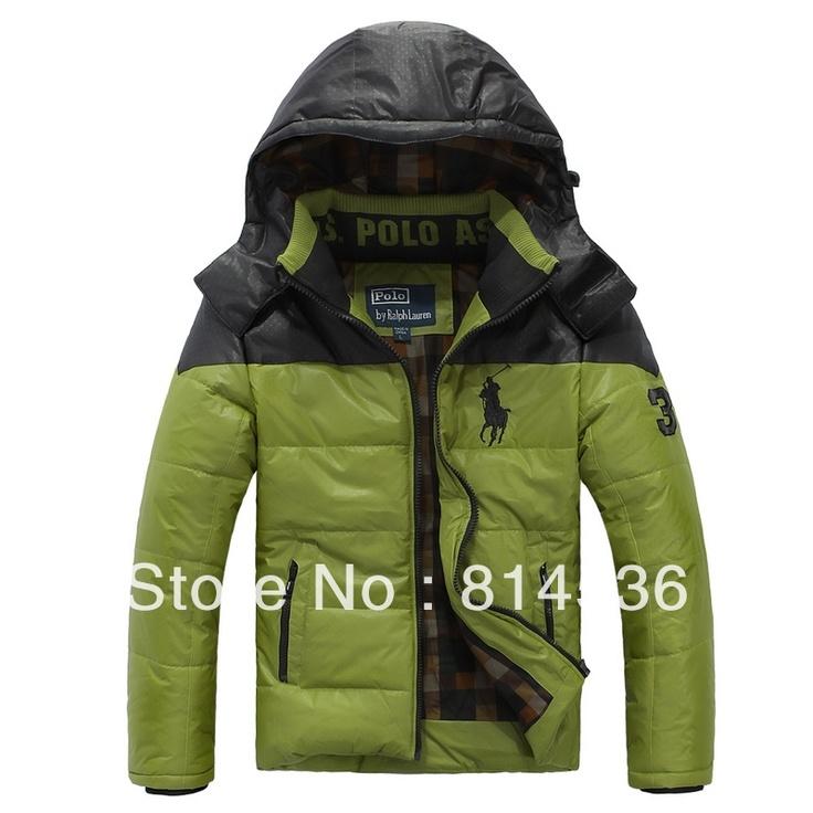 2012 de algodón deportes chaqueta acolchada de algodón para hombres chaqueta acolchada chaqueta deinvierno