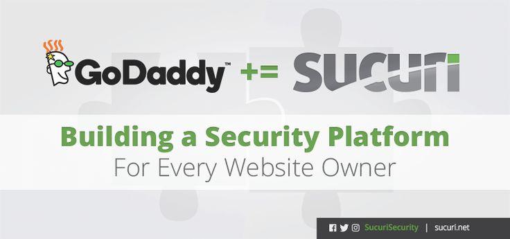 GoDaddy, największa na świecie platforma cloud hostingu przeznaczona dla małych i niezależnych przedsięwzięć ogłosiła, że przejęła firmę SUCURI - wiodącego dostawcy oprogramowania zabezpieczającego aplikacje i witryny internetowe. Kwota za jaką GoDaddy przejęło SUCURInie jest znana. Zatrważające statystyki Symantec szacuje, że nawet 75 procent wszystkich witryn internetowych ma niepotwierdzone...