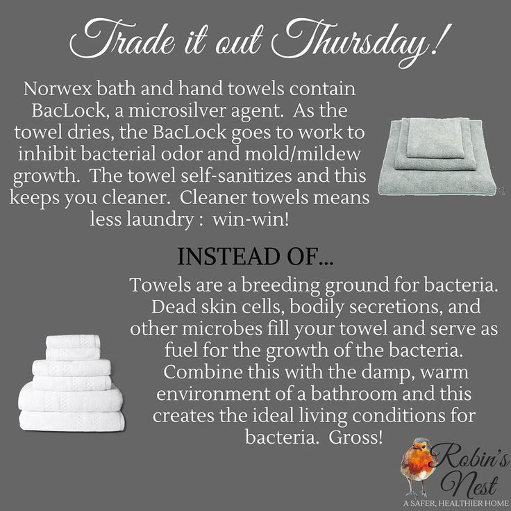 Did Fieldcrest Towels Go Out Of Business: Best 25+ Norwex Party Ideas On Pinterest