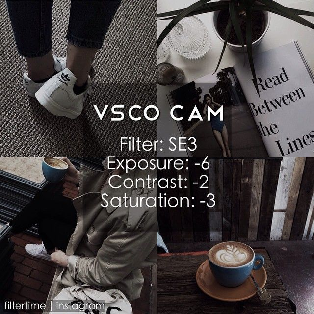 Dark filter! This is a request from a follower  Hope you like this. Use #filtertime when you use our filters in your photos. Thanks 21k beautiful babes  - - #vsco #vscocam