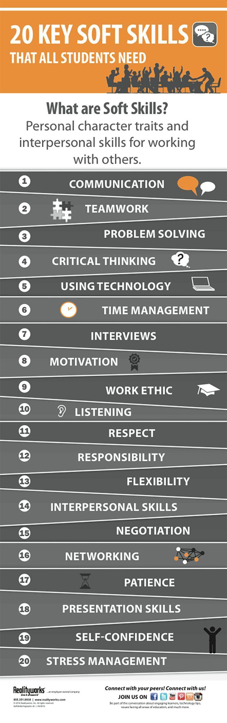 best ideas about teamwork skills math teaching 9 awesome classroom activities that teach job readiness skills