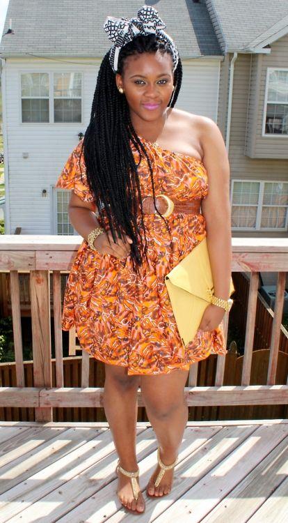 Blog Facebook Puksies Wardrobe Tumblr Thatbeninprincess Youtube Enibaby4 Big Beautiful Black