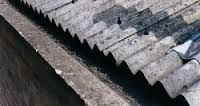 Our services are quick and reliable. We provide these services in affordable price. For more details visit website. http://chomp.com.au/asbestos-roof-removal-sydney/