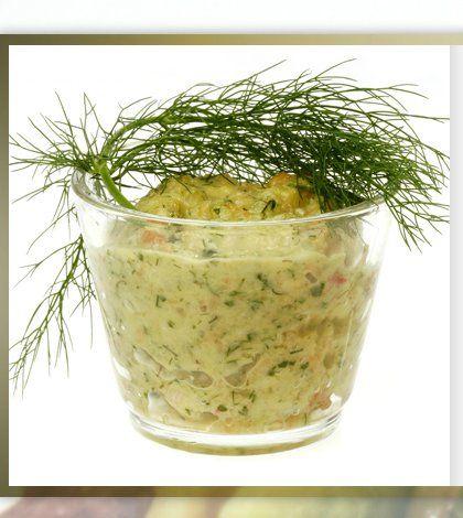 Questo pesto agli agrumi è alla base di ogni piatto dello Chef La Mantia. Dona freschezza ad ogni pietanza e la rende particolarmente gustosa.